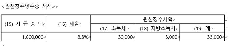 백만원원천징수.png